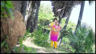 Bangla new Movie 2015 (Aina Sundori) song Tumi Valobasher Montro by Raisa Films Production