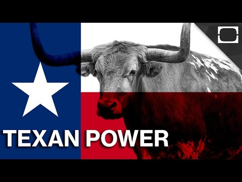 Xxx Mp4 How Powerful Is Texas 3gp Sex