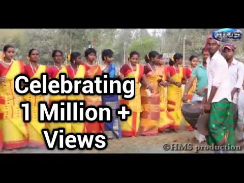 Xxx Mp4 New Santali Song Jhanti Dhare Mali Baha Sardi Sitoong Album 3gp Sex