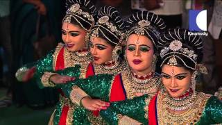 56th Kerala School Kalolsavam Episode 07 Part 03
