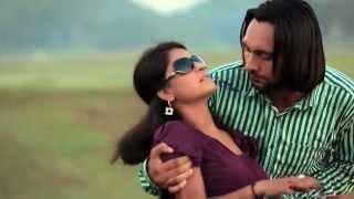 Zakham - Official Full Song - Ravi Rangila - Latest Punjabi Song 2015