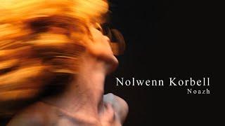 Nolwenn Korbell - An dud