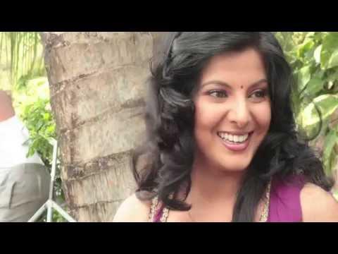 hot n sexy bhojpuri actress Smriti Shina Movie DUDH KA KARZ