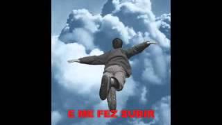 Akon - Angel (Tradução)