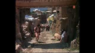 Ya Ali Ya Ali Mera Naam Hain Ali [Full Song] | Ajooba | Amitabh Bachchan