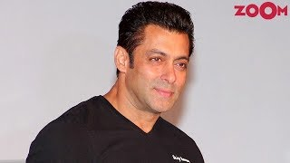 Salman Khan To Take A HUGE Step In Movie Business By Opening Theatre Chains
