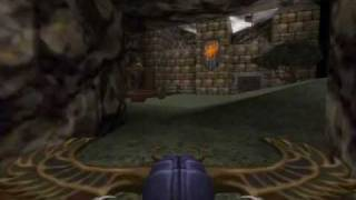 The History of FPS Games Vol 9 1997