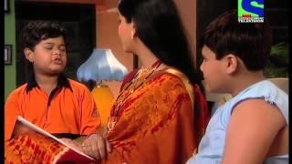 Devi - Episode 34