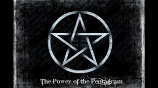 The Power of The Pentagram: