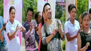 New Assamese song    Sister 2016    by Rohit Sonar   YouTube
