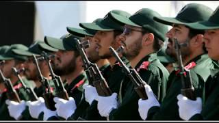 Iran Is Ready to Back Palestinian Forces Fight Against Israel