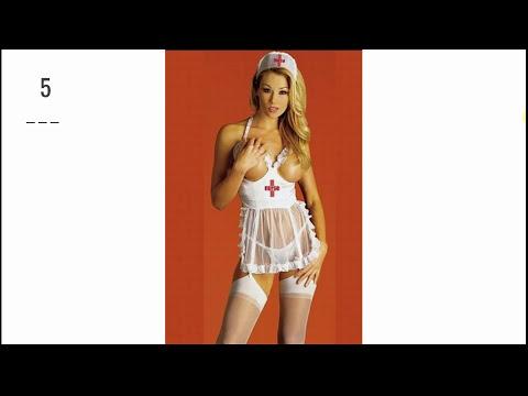 Xxx Mp4 Sexy Nurses 3gp Sex