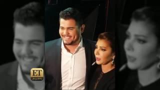 ET بالعربي  - الحلقة النهائية من Arab Idol فاضلها اسبوعين بس