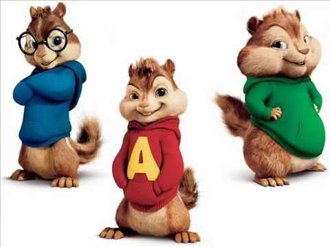 Rich Gang - LifeStyle (Alvin And The Chipmunks Version)
