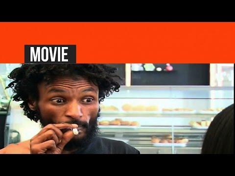 Eritrea Zeresenay Tesfay Gual Aykonkn ጓል ኣይኮንክን New Eritrean Movie