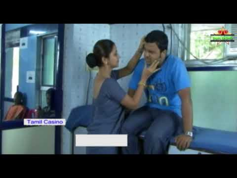 Xxx Mp4 Tamil Cinema Shanthi Appuram Nithya Full Length Movie HD 3gp Sex
