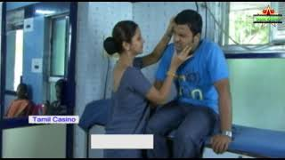 Tamil Cinema | Shanthi Appuram Nithya | Full Length Movie [HD]