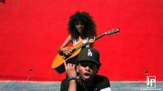 KR - Jam (Official Music Video)