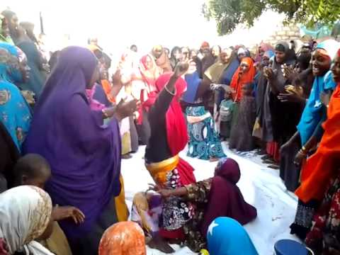 Xxx Mp4 Somali Bantu Kismayo Wedding 2014 3gp Sex