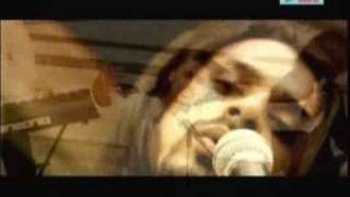 jeeye  ex aaroh national song