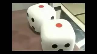 Video Lucu Jepang 18+   Hot Simulasi Jadi Artis Bokep Jepang #2  Uji Ketahanan