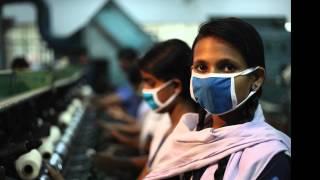 UCEP-Bangladesh.md 70jewelrana@gmail com