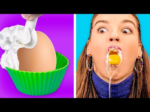 SIMPLE YET GENIUS PRANKS ON FRIENDS Funny Tricks And Challenges by 123 GO GOLD