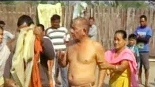 असम : रेप के आरोप में नेता गिरफ्तार