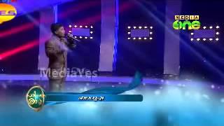 Badusha Non Stop Mappila Songs (Pathinalam Ravu Winner)