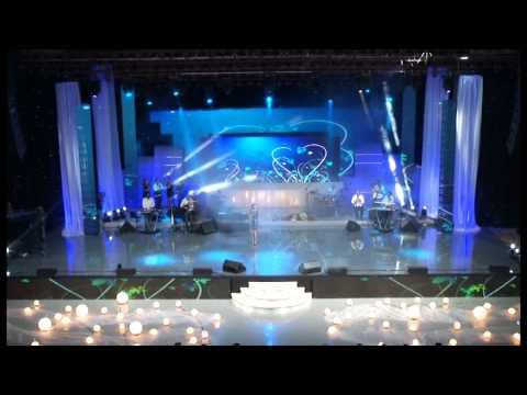 Christine Pepelyan Oy Oy Oy Concert in Hamalir 2012 Full HD