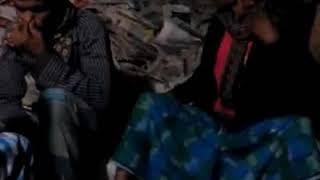 খারাব ছেলে লজ্জা নাই যে কথা বলছে তার ছবি নাই তার নাম বাবু
