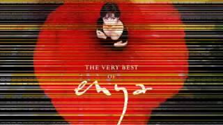 Enya   The Best Of Enya FULL ALBUM