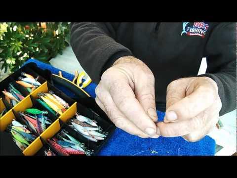squid ΑΡΜΑΤΩΣΙΑ ΓΙΑ ΚΑΛΑΜΑΡΙΑ ΑΡΟΔΟ sotos fishing.wmv