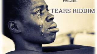 Tears Riddim Mix (Full) Feat.Morgan Heritage, Anthony B,Maxi Priest,(Arrows Prod.)Sept Refix 2016)