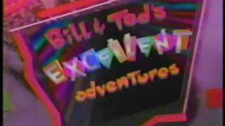 CBS Kids TV Promo