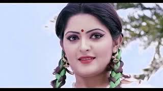 Amar Poran Bandha Ache Full Video Song – Mohua Sundori 2015 Ft  Pori Moni HD