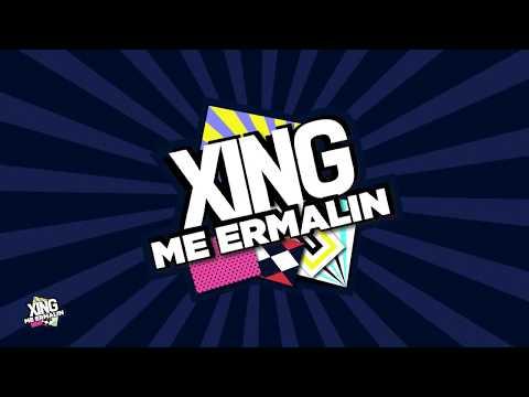 Xing me Ermalin - Noizy me 30 vetë