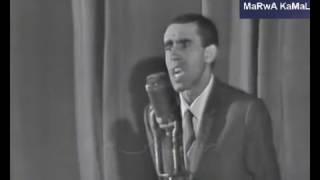 ثلاثي أضواء المسرح: اسكتش عودة الندل إنتاج عبد الحميد الترزي