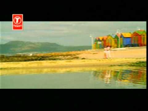 Xxx Mp4 Dil Dil Deewana Full Song Har Dil Jo Pyar Karega Ft Salman Khan Preity Zinta 3gp Sex