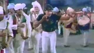 Ek Haseena Ki Nigahon kaa