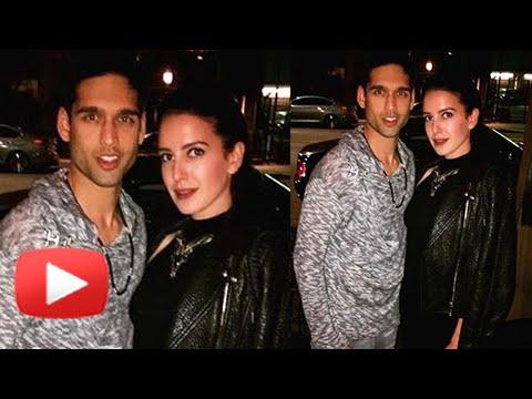 Xxx Mp4 Katrina Kaif S Sister Isabelle Kaif With Deepika S Ex Siddharth Mallya 3gp Sex
