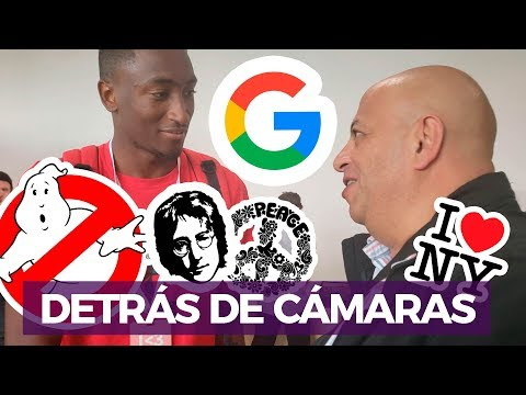 Xxx Mp4 Nueva York Con Google Recorriendo La Gran Manzana Y Google Home Hub DetrásDeCámaras 3gp Sex