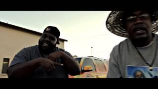 Dero ft. Big Hen - Party (Shot By P.A.C)