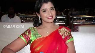 యాంకర్ శ్యామల బ్లూ ఫిల్మ్ నిజమే భర్త సంచలన వ్యాఖ్యలు | Anchor Shyamala Unseen New Video |GARAM CHAI