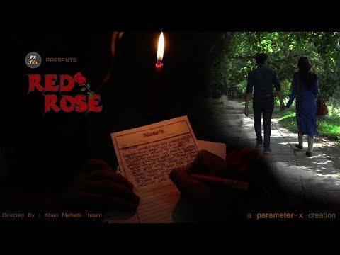 Xxx Mp4 Red Rose রেড রোজ Odhora Valobasa Ep 02 Eid Natok 2018 PX Film 3gp Sex
