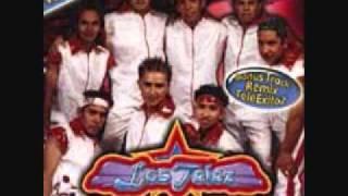 Los Telez- Yo Soy Tu Maestro