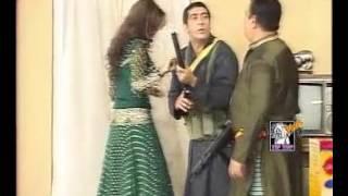 Thakur Pyar Da Full Punjabi Stage Drama