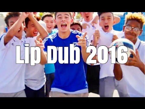 Xxx Mp4 Culver City High School Homecoming Video 2016 Lip Dub 3gp Sex