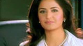 Katrina Kaif likes Govinda | Partner
