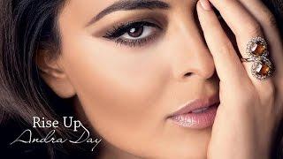 Rise Up Andra Day (Traduçao) Trilha Sonora Totalmente Demais Tema de Carolina